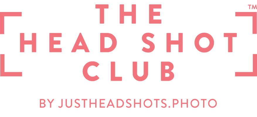 The Headshot Club - the affordable way to buy headshots